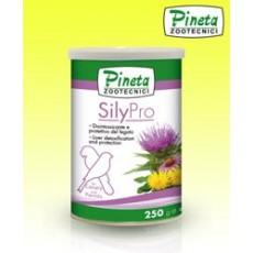 SilyPro