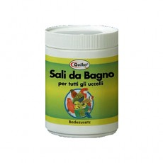 Quiko Bagno