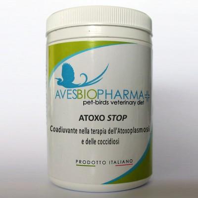 ATOXOSTOP