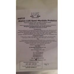 BPM18 Lus Semi-Morbido Proteico
