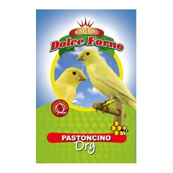 Dolce Forno Dry kg.15