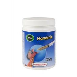 Handmix Orlux gr.500k