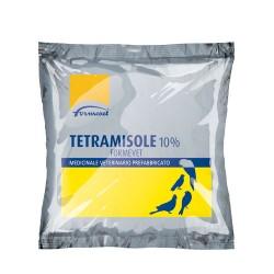 Tetramisole 10%   gr.30