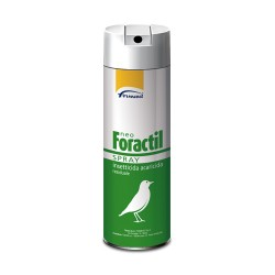 Neo Foractil 300 ml.