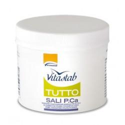 VITASTAB TUTTO SALI P.CA 500 G