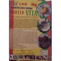 Unifeed vita kg.5