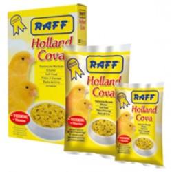 Raff Holland Cova Kg.4