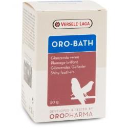 Oro-Bath Gr.300