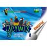 Germix Esotici Kg.1
