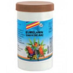 Eumelanin Chemivit gr.100