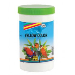 Yellow Color Chemivit gr.100