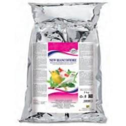 New Biancofiore Chemivit kg.5