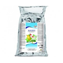 Bianconeve Chemivit kg.5
