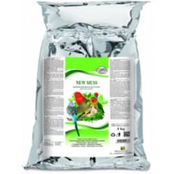 New Muss Chemivit kg.5