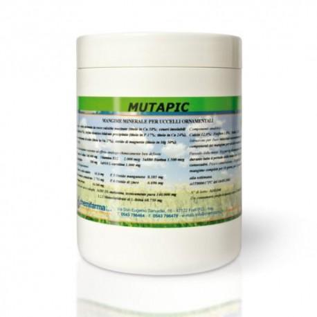 MutaPic Chemifarma gr.200