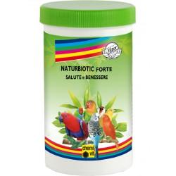Naturbiotic Forte gr.100