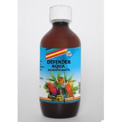 DEFENDER AQUA 200 ml