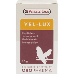 Yel- Lux gr.200