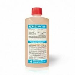 Neoperdisan 135-1 ml.500