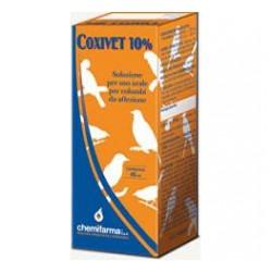 Coxivet 10% ml.100