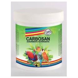 Carbosan Chemivit gr.100