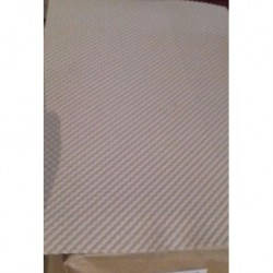 Carta Bulinata cm.45.5x25.5   pz.500